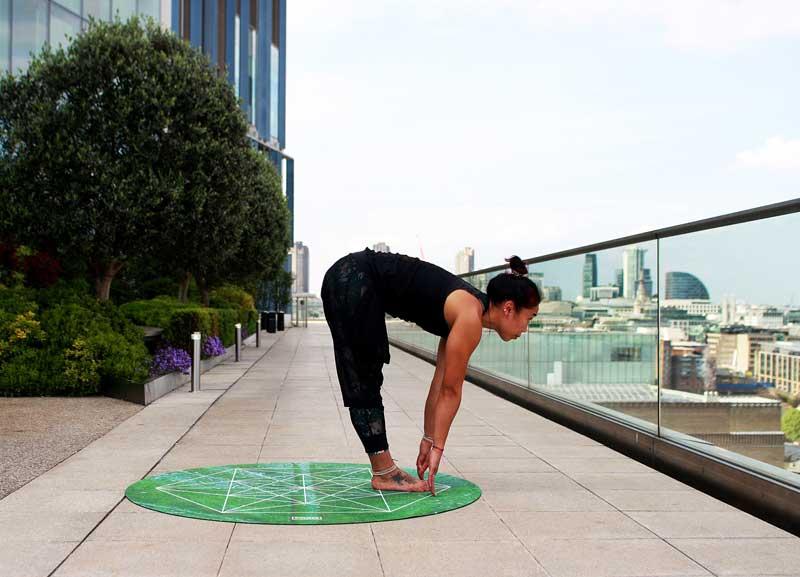 ejercicios-flexibilidad-piernas-gemelos