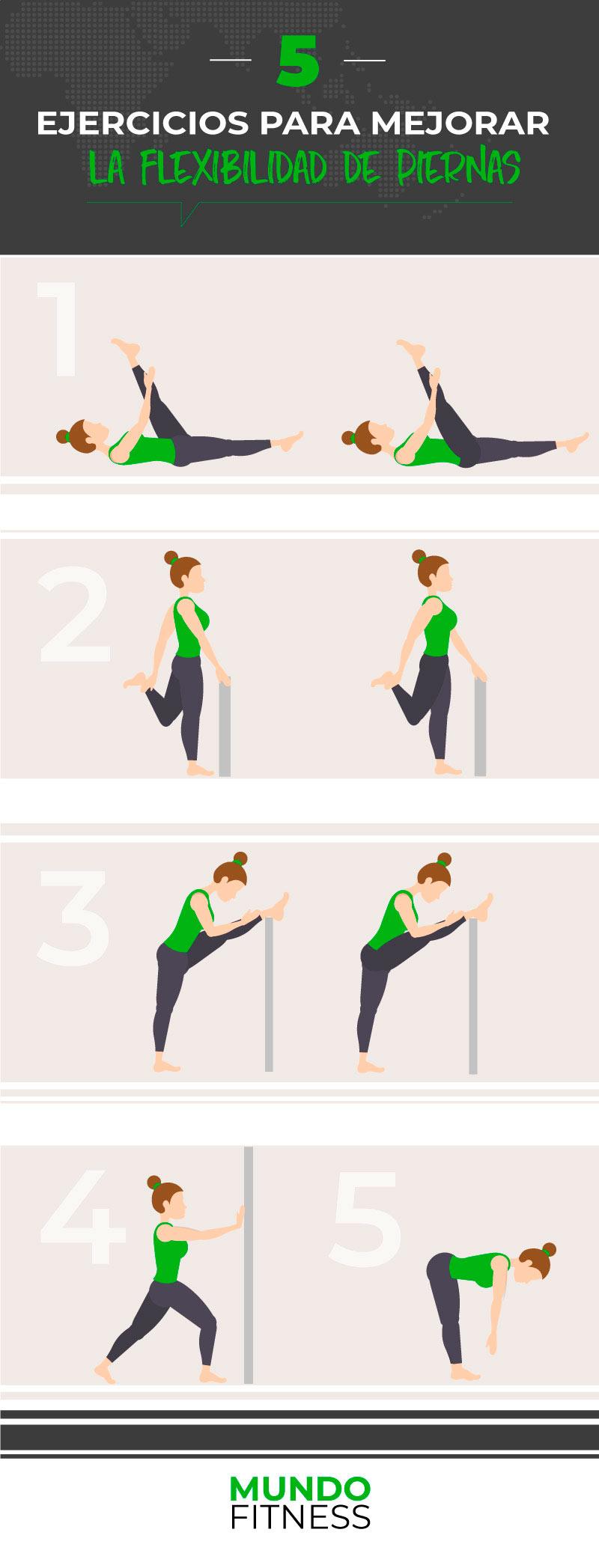 ejercicios-flexibilidad-piernas-infografia