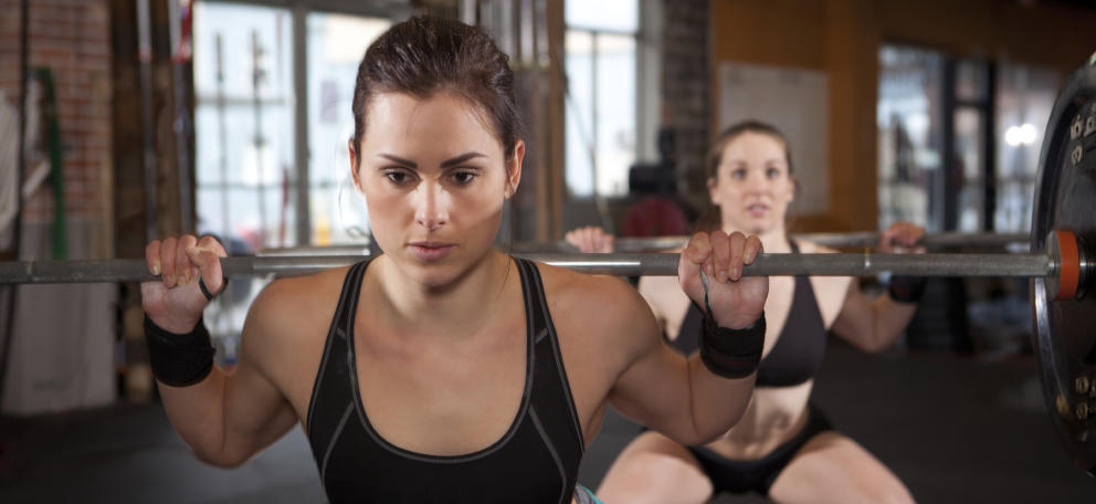 ejercicios-fuerza