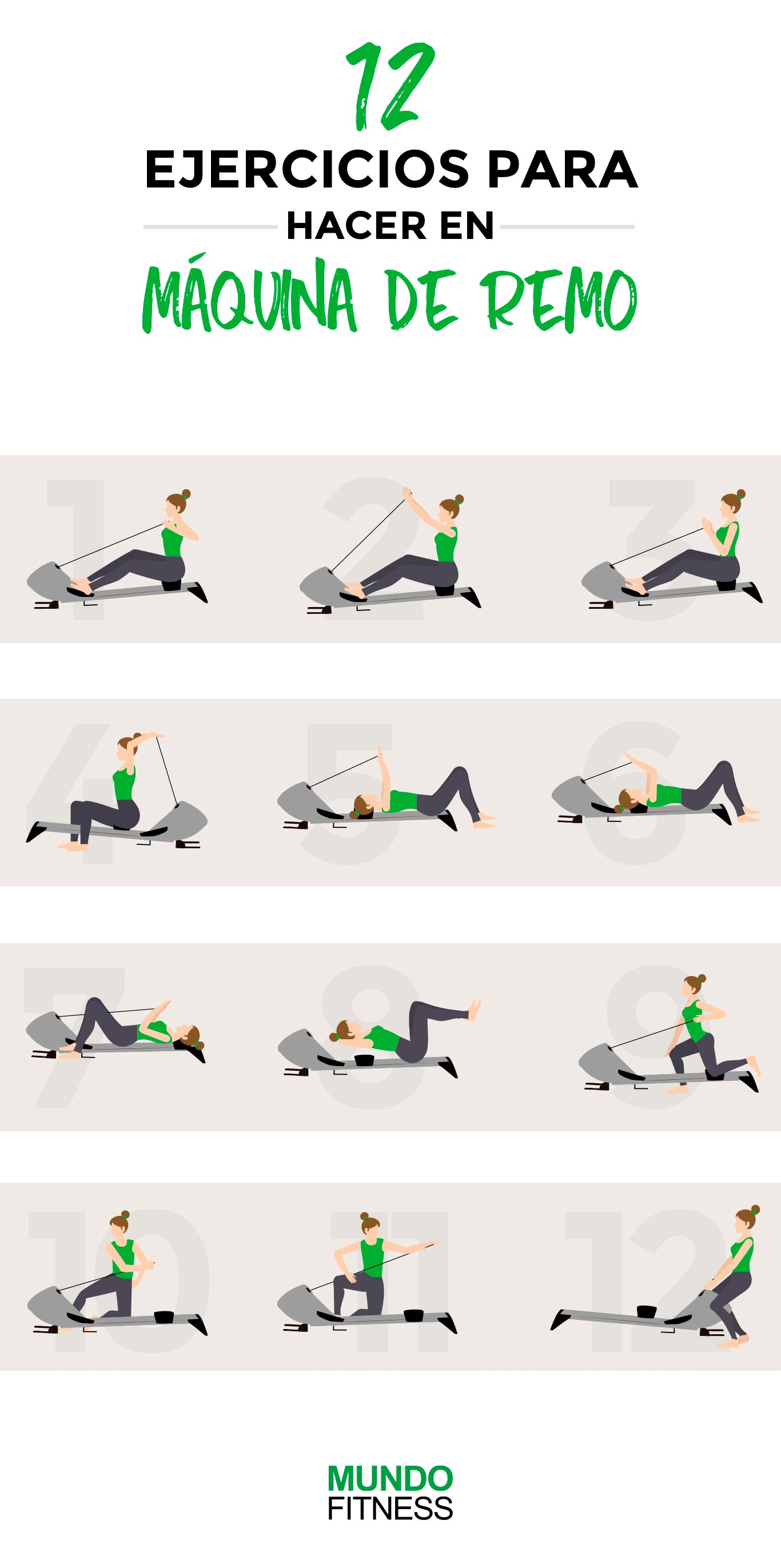 ejercicios-maquina-remo-infografia