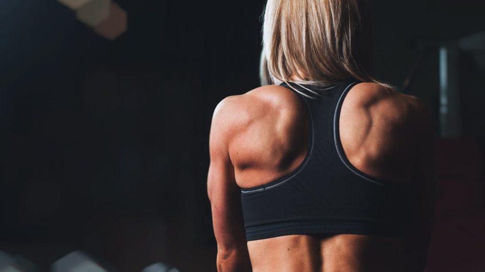 ejercicios-motivacionales-para-adelgazar