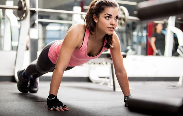 entrenamiento-cuerpo-completo