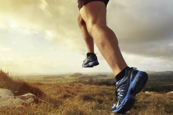 entrenamiento de running santander bm estudio