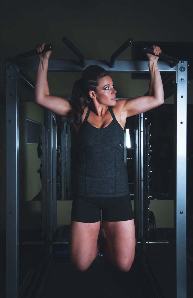 entrenamiento-fuerza-para-corredores-dominada