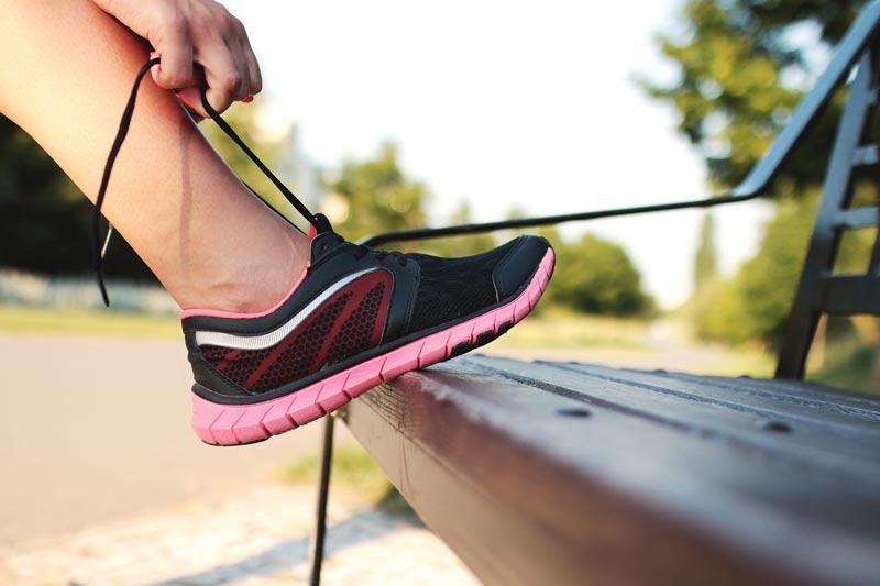 entrenamiento-fuerza-para-corredores-zapatilla
