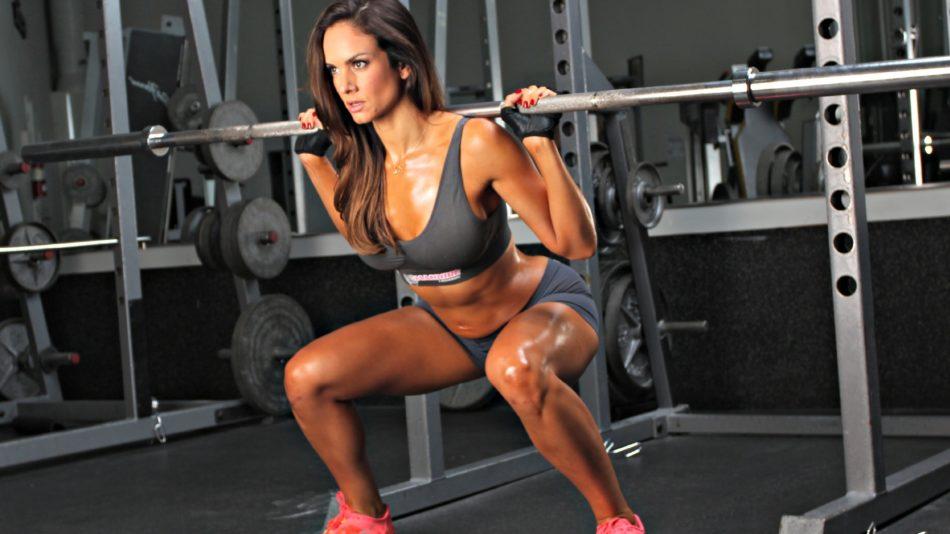entrenamiento-piernas