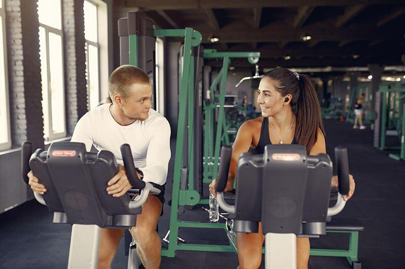 entrenar-con-pareja