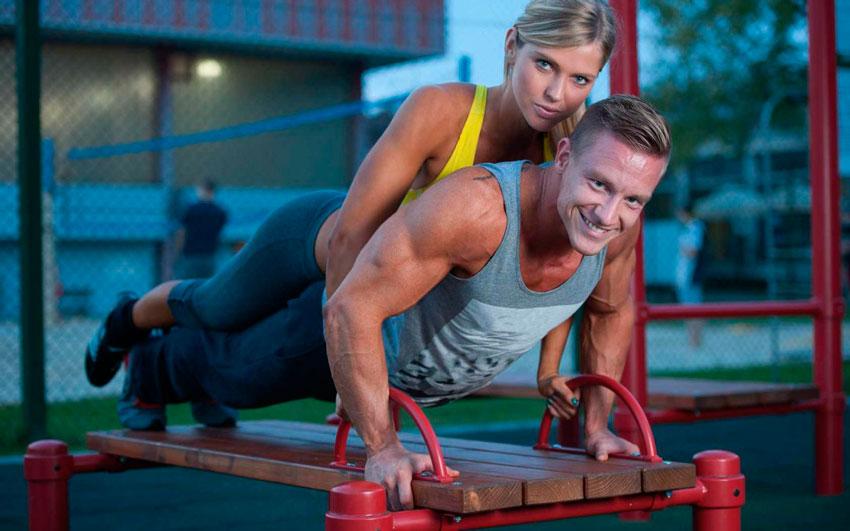 entrenar-pareja