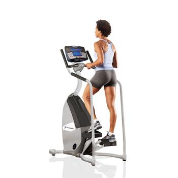 Los ejercicios básicos por el adelgazamiento