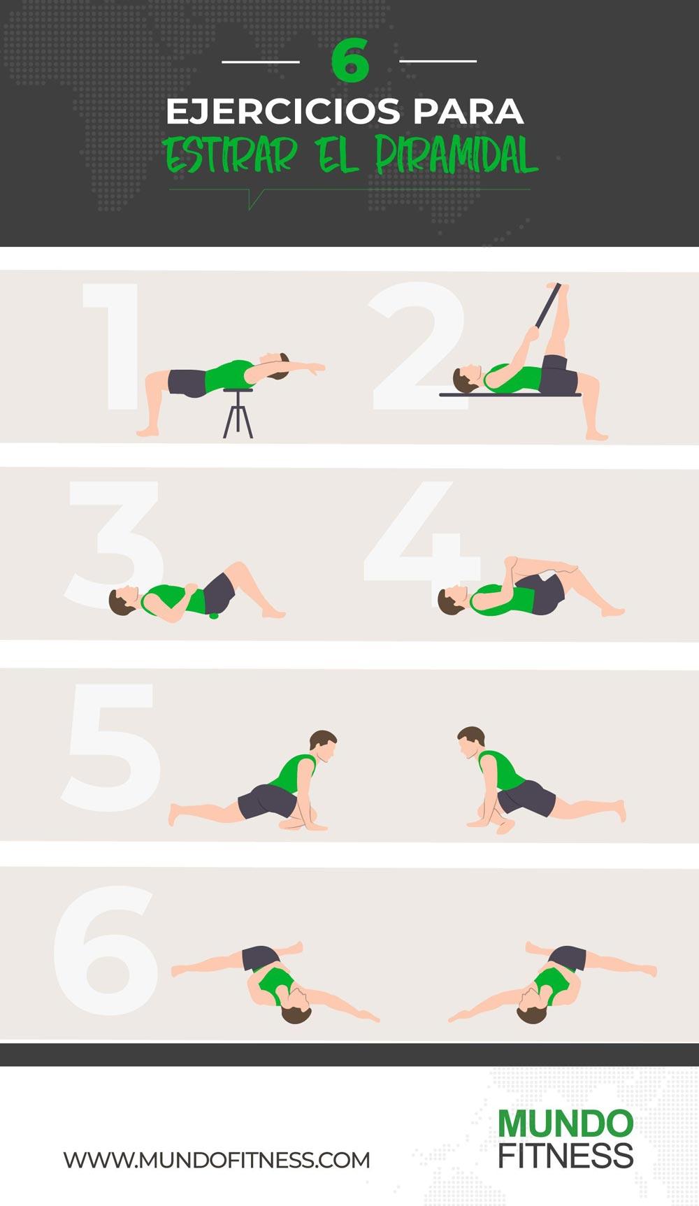 estiramientos-piramidal-infografia
