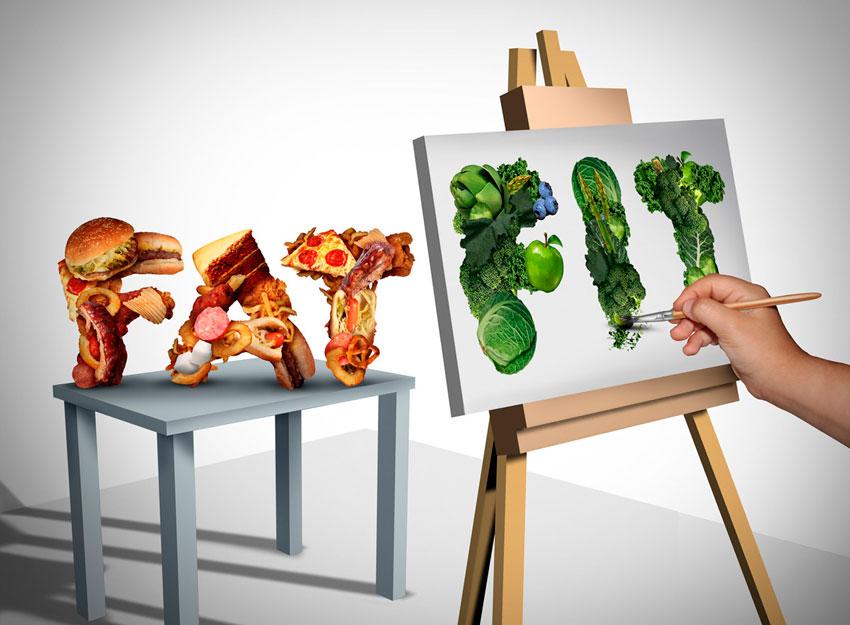 fat-fit