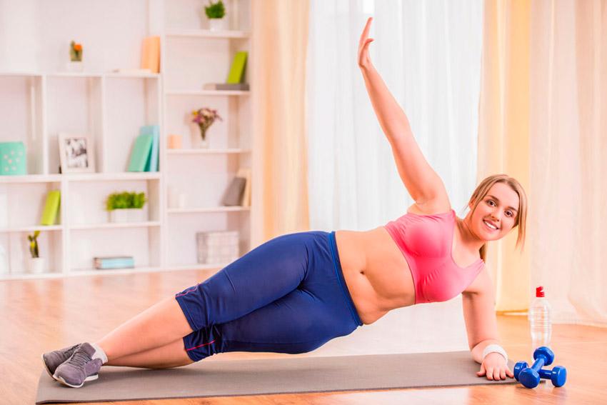 fitness-sobrepeso