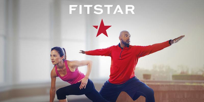 fitstar website main image
