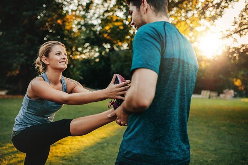 mejorar-forma-fisica