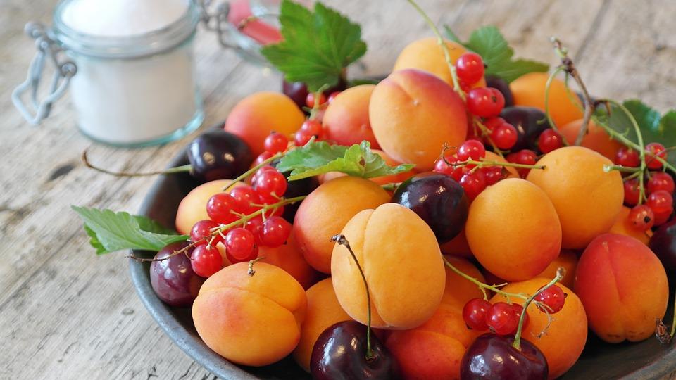 fruta-alimentación-abdominales