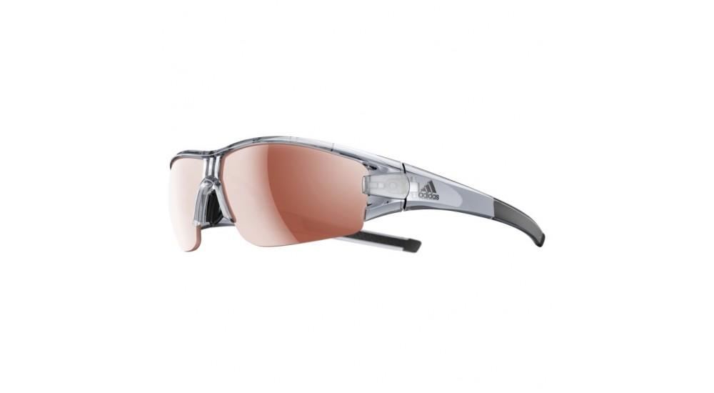 gafas-de-running-adidas