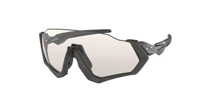 gafas-de-running-oakley-2