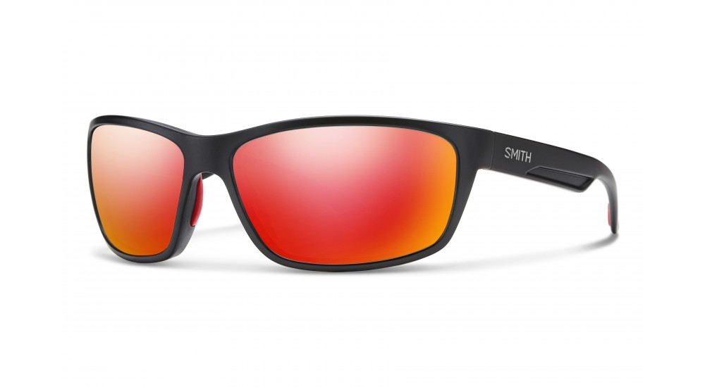 gafas-de-running-smith
