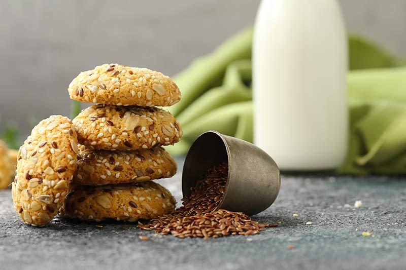galletas-sin-azucar