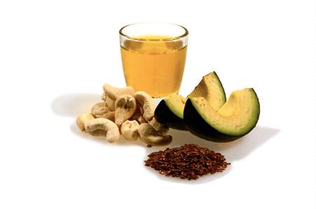 Nutrición - La guía de fuerza y musculación para principiantes
