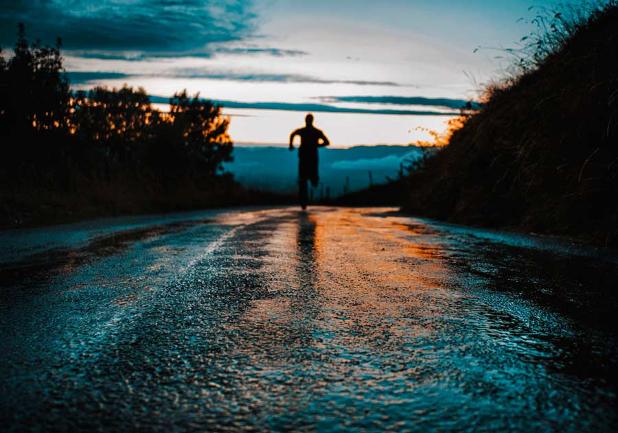 hacer-deporte-resfriado-correr-condiciones-extremas