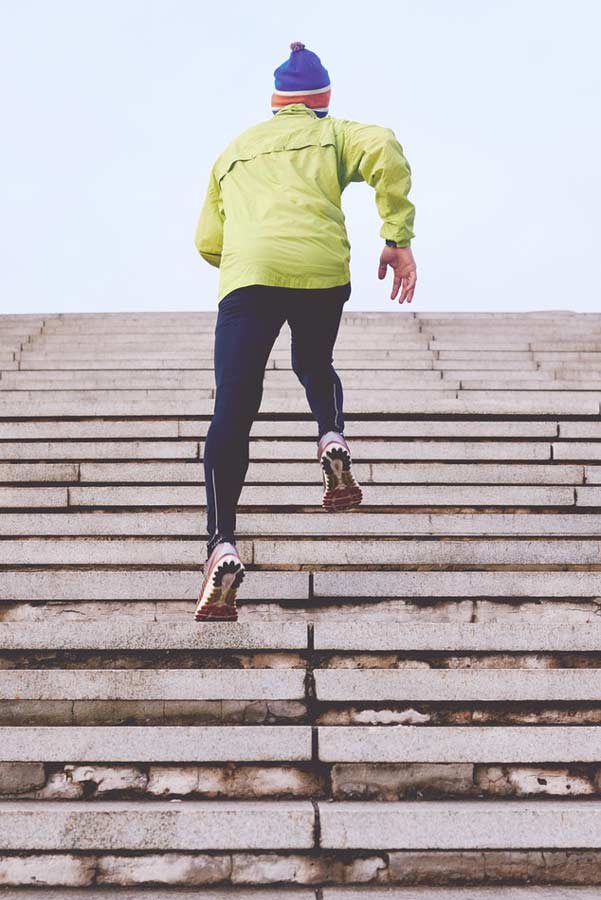 hacer-deporte-resfriado-running-ciudad