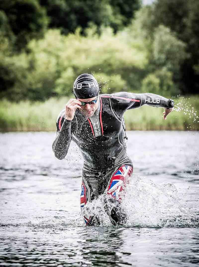 john-mcavoy-natacion