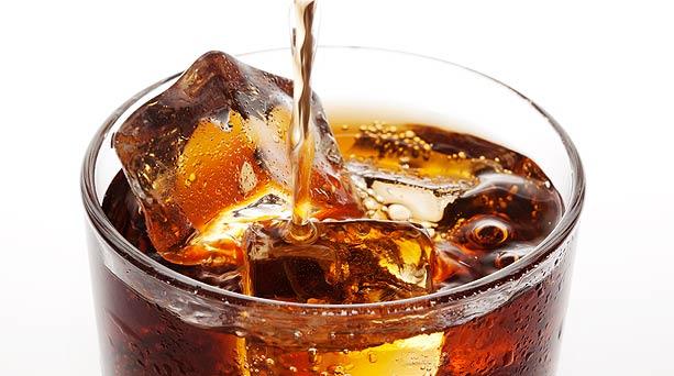 Motivos para no beber refrescos light