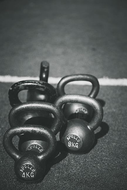 lesiones-de-hombro-kettleball-ejercicios