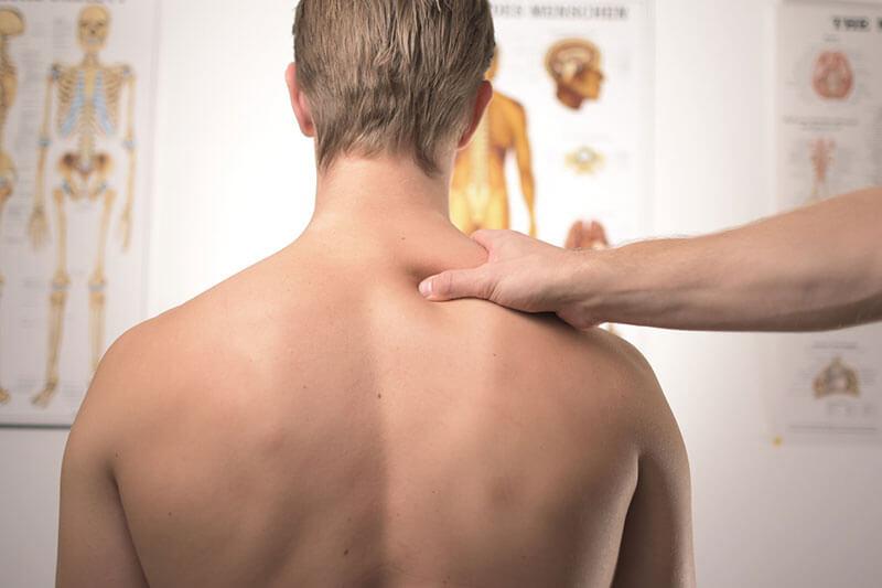 lesiones-de-hombro-y-de-codo-ejercicios