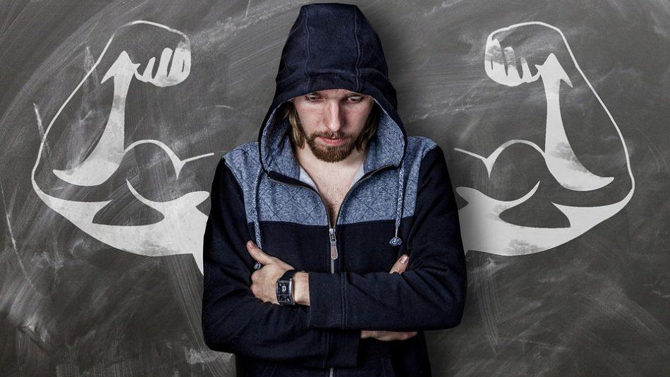 ganar masa muscular-gym-man