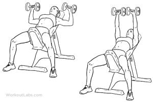 ejercicios-de-pecho-con-mancuernas-press-inclinado
