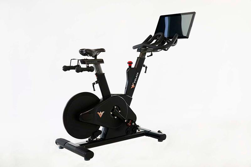 mejor-bicicleta-spinning-casa-bicicleta-lateral