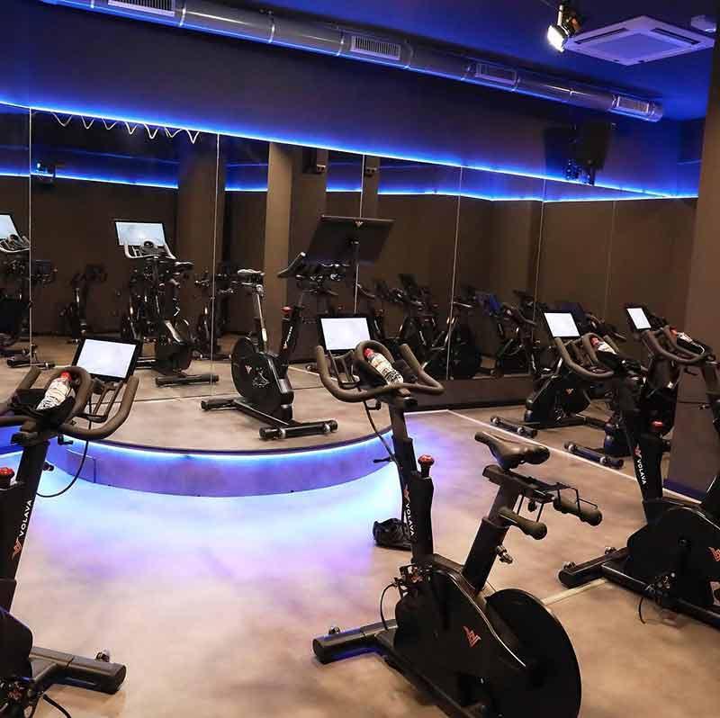 mejor-bicicleta-spinning-casa-gimnasio