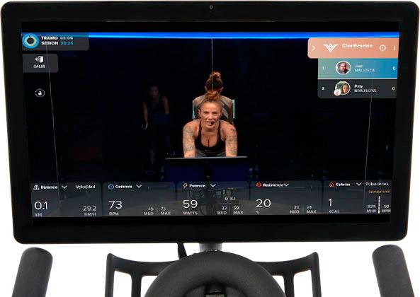 mejor-bicicleta-spinning-casa-pantalla-interactiva