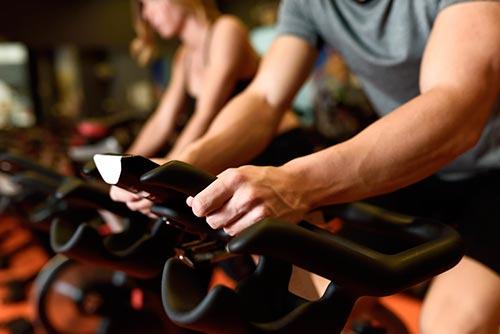 mejor-maquina-adelgazar-bicicleta-de-spinning