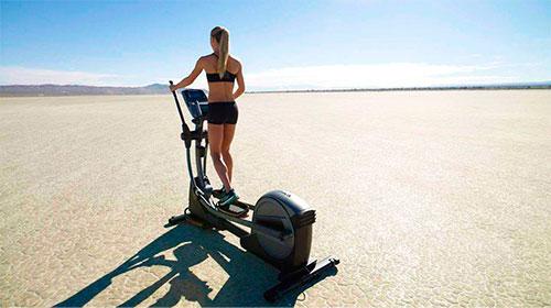 mejor-maquina-adelgazar-bicicleta-eliptica