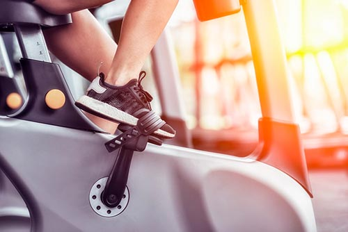 mejor-maquina-adelgazar-bicicleta-estatica