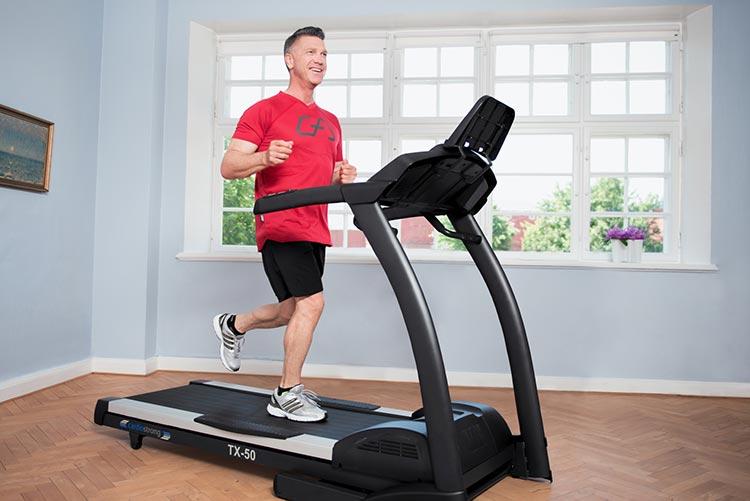 Como bajar de peso rapidamente con la eliptica