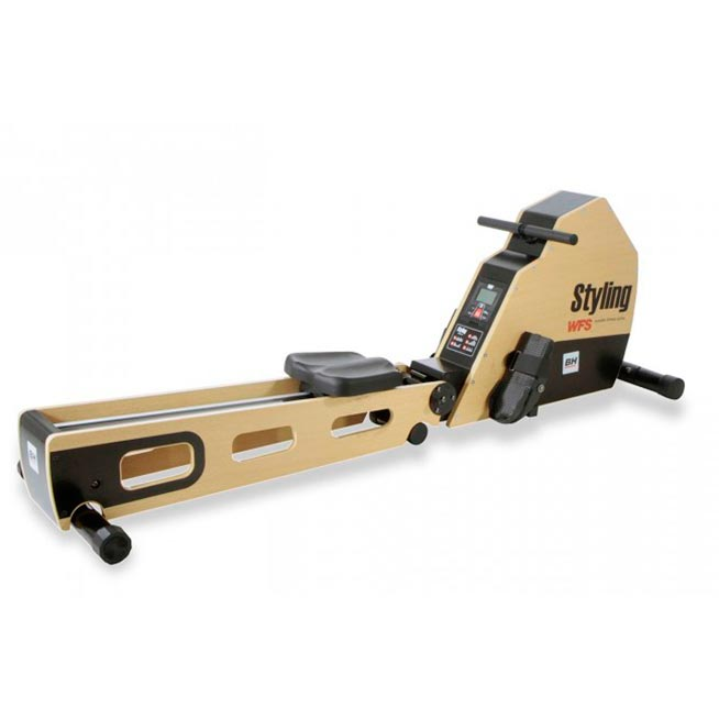 mejor-maquina-de-remos-bh-fitness-r320-gr