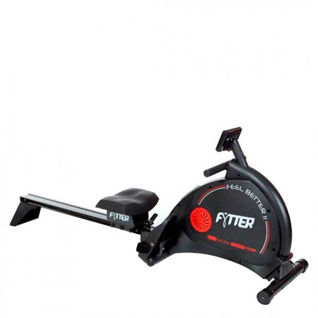 mejor-maquina-de-remos-fytter-tr-05r-gr