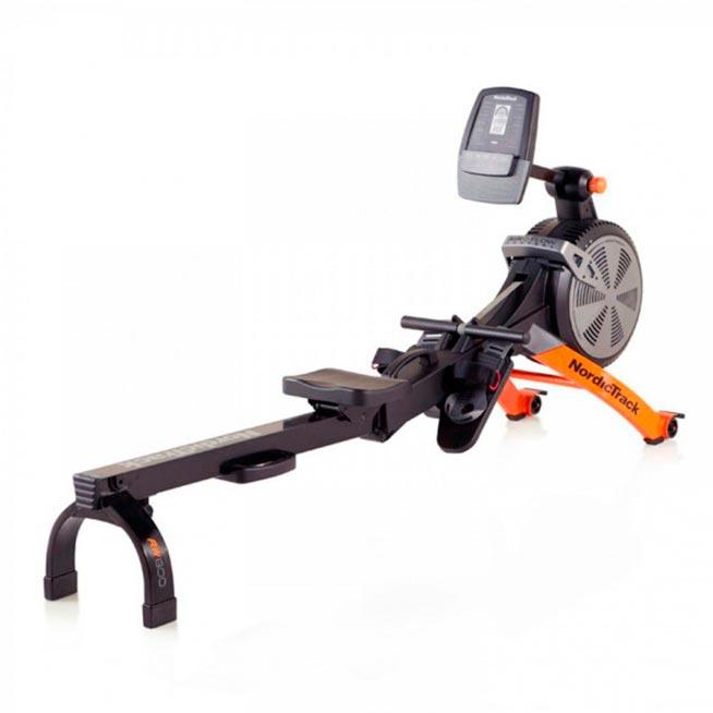 mejor-maquina-de-remos-nordictrack-rx800-remo-de-aire-gr