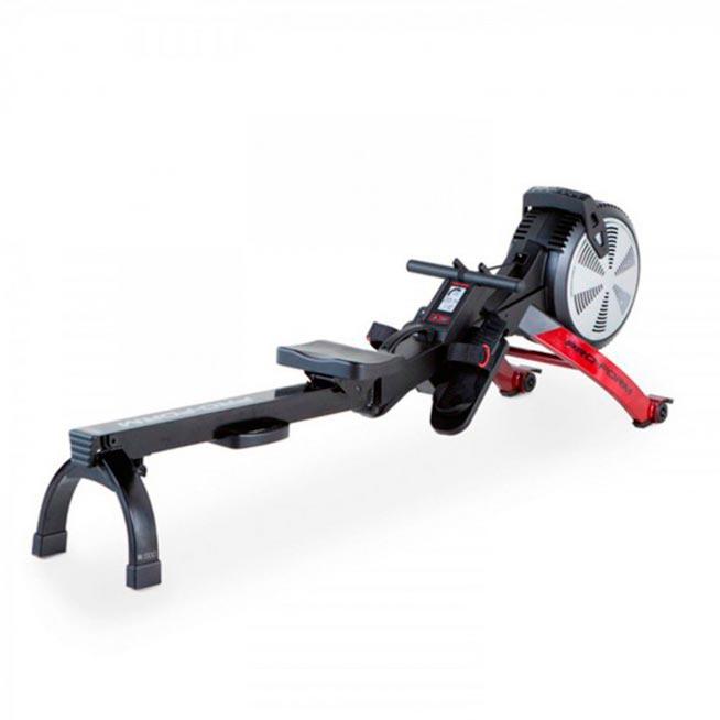 mejor-maquina-de-remos-proform-r-600-gr