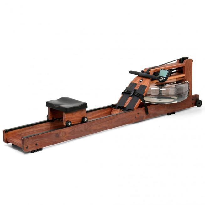mejor-maquina-de-remos-waterrower-classic-gr