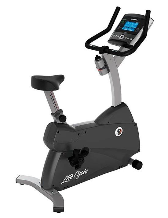 maquinas gimnasio para perder peso