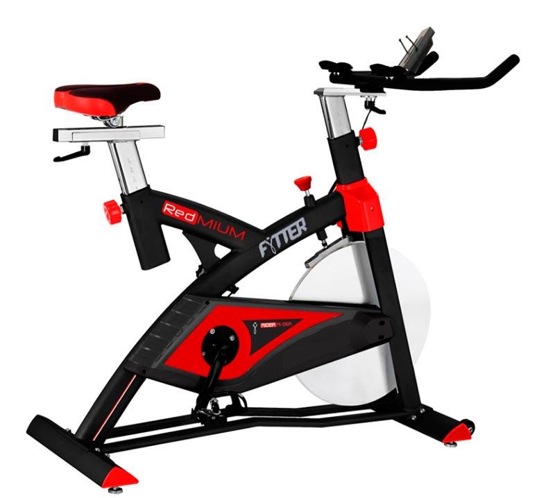 mejor-maquina-para-perder-peso-bicicleta-spinning