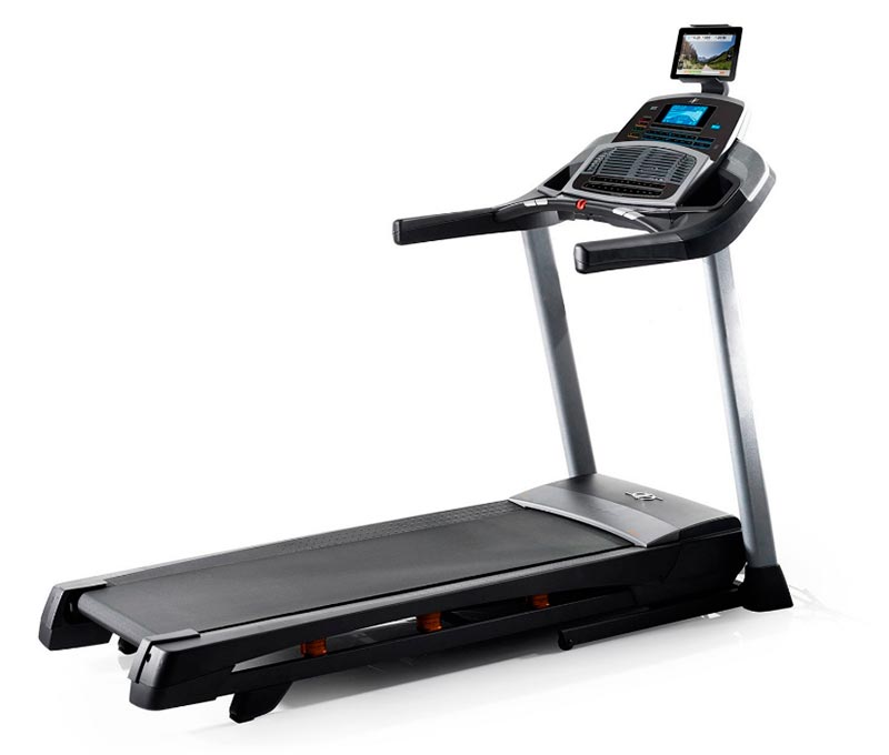 mejor-maquina-para-perder-peso-cinta-de-correr