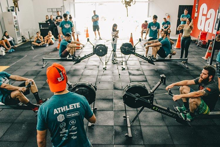 mejor-maquina-para-perder-peso-maquinas-de-remo-gimnasio