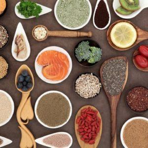 Vegetal altamente pastillas para quemar grasa y bajar de peso rapido