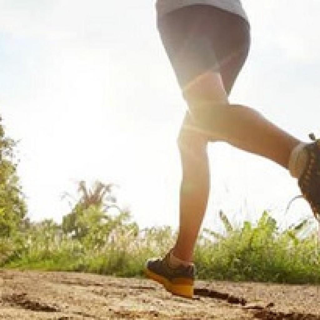 Dietas efectivas para bajar de peso sin hacer ejercicio image 3